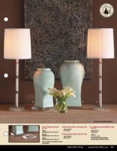 Port 68 2017年欧美室内台灯设计画册。-1931476_工艺品设计杂志