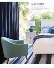 living spaces 2017年欧美室内家居装饰设计-1932782_工艺品设计杂志