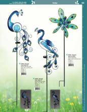 sunset 2018铁皮工艺品设计目录-1933718_工艺品设计杂志