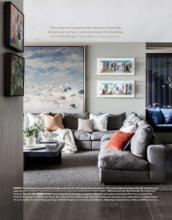 house garden 2017年家居软装及花园设计书-1933791_工艺品设计杂志