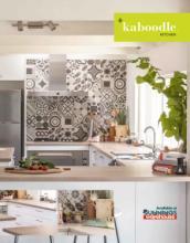 house garden 2017年家居软装及花园设计书-1933847_工艺品设计杂志