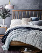 house garden 2017年家居软装及花园设计书-1933972_工艺品设计杂志