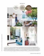 house garden 2017年家居软装及花园设计书-1933986_工艺品设计杂志