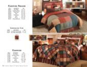 donna 2017年欧美室内布艺床上用品设计素材-1934014_工艺品设计杂志