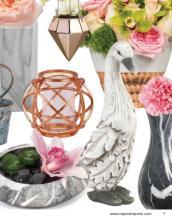napco 2018国外花园礼品目录-1934475_工艺品设计杂志