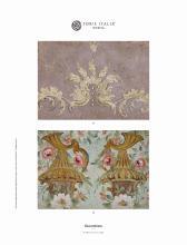 porte 2017年欧美室内家具素材-1934533_工艺品设计杂志