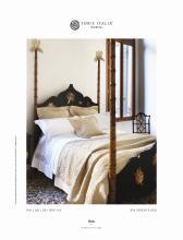 porte 2017年欧美室内家具素材-1934574_工艺品设计杂志
