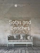 porte 2017年欧美室内家具素材-1934663_工艺品设计杂志