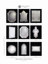 porte 2017年欧美室内家具素材-1934723_工艺品设计杂志
