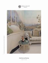 porte 2017年欧美室内家具素材-1934734_工艺品设计杂志
