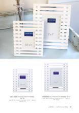 LARDER 2018年欧美室内家居制品素材-1934787_工艺品设计杂志