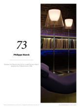 delightfull 2018年欧美室内创意落地灯饰灯-2002763_工艺品设计杂志