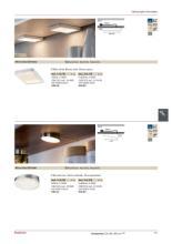 Paulmann Light 2018年欧美灯饰书籍目录-2003208_工艺品设计杂志