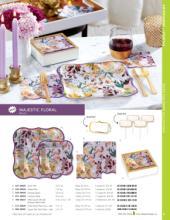 Design Design 2018年外国圣诞节陶瓷花纸目-2004670_工艺品设计杂志