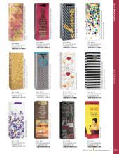 Design Design 2018年外国圣诞节陶瓷花纸目-2004751_工艺品设计杂志