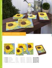 Design Design 2018年外国圣诞节陶瓷花纸目-2004792_工艺品设计杂志