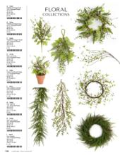 melrose 2018十大花园特艺设计目录-2004993_工艺品设计杂志