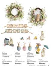 melrose 2018十大花园特艺设计目录-2005100_工艺品设计杂志