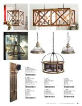 melrose 2018十大花园特艺设计目录-2005117_工艺品设计杂志