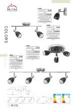 Britop 2018年欧美现代灯饰灯具设计画册-2005438_工艺品设计杂志