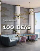 luxury 2018年欧美室内创意灯饰灯具设计素-2005487_工艺品设计杂志