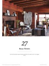 luxury 2018年欧美室内创意灯饰灯具设计素-2005522_工艺品设计杂志