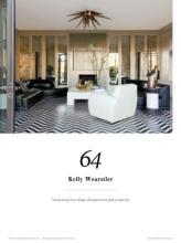 luxury 2018年欧美室内创意灯饰灯具设计素-2005563_工艺品设计杂志
