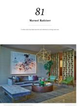 luxury 2018年欧美室内创意灯饰灯具设计素-2005582_工艺品设计杂志