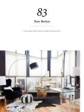luxury 2018年欧美室内创意灯饰灯具设计素-2005585_工艺品设计杂志