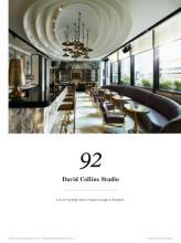 luxury 2018年欧美室内创意灯饰灯具设计素-2005594_工艺品设计杂志