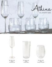 LE 2018年欧美室内日用陶瓷餐具设计素材。-2006406_工艺品设计杂志