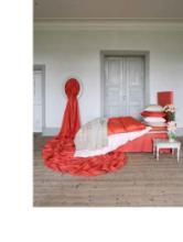 HIMLA 2018年欧美室内家居综合设计素材-2007211_工艺品设计杂志