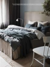 HIMLA 2018年欧美室内家居综合设计素材-2007337_工艺品设计杂志
