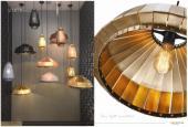 lounge 2017年欧美室内灯饰灯具设计素材-2007447_工艺品设计杂志