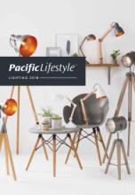 pacific 2018年欧美灯饰灯具设计素材-2007854_工艺品设计杂志
