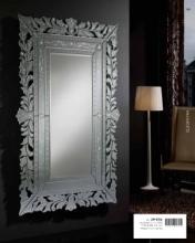 Schuller furniture 2018年欧美室内现代家-2008932_工艺品设计杂志