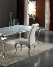 Schuller furniture 2018年欧美室内现代家-2008975_工艺品设计杂志