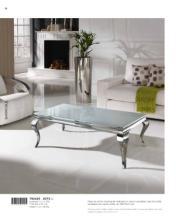 Schuller furniture 2018年欧美室内现代家-2009008_工艺品设计杂志