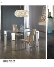 Schuller furniture 2018年欧美室内现代家-2009031_工艺品设计杂志