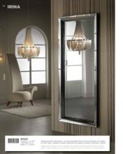 Schuller furniture 2018年欧美室内现代家-2009080_工艺品设计杂志
