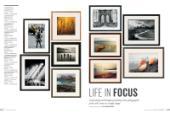 ART 2018年欧美室内家居画框设计题材-2009167_工艺品设计杂志