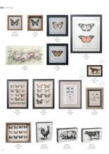 Clayre 2018工艺礼品目录-2008385_工艺品设计杂志