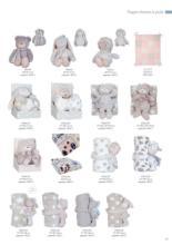Clayre 2018工艺礼品目录-2008481_工艺品设计杂志