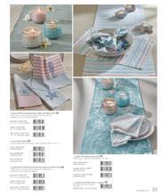 Split 2018欧洲家居目录-2008674_工艺品设计杂志