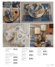 Split 2018欧洲家居目录-2008720_工艺品设计杂志