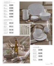 Split 2018欧洲家居目录-2008742_工艺品设计杂志
