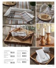 Split 2018欧洲家居目录-2008744_工艺品设计杂志