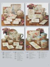 Certified 2018欧美陶瓷目录-2008768_工艺品设计杂志