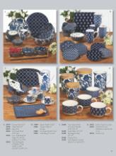 Certified 2018欧美陶瓷目录-2008808_工艺品设计杂志
