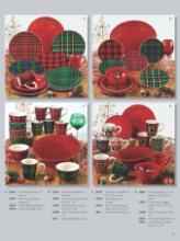Certified 2018欧美陶瓷目录-2008860_工艺品设计杂志